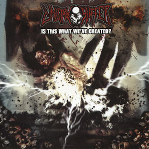 Unborn Suffer - Is This What We've Created?