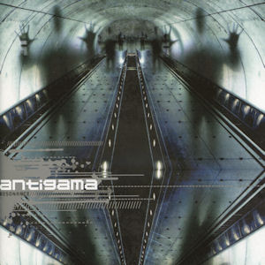 Antigama — Resonance (2007)