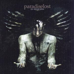 Paradise Lost—In Requiem (2007)