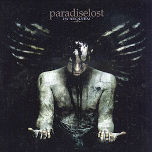 Paradise Lost—In Requiem (2007)
