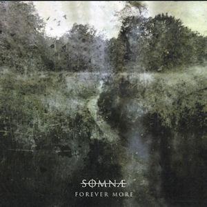 Somnae—Forever More (2010)