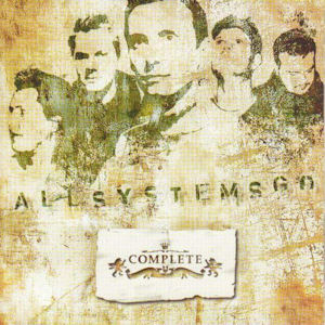 Complete—All Systems Go (2004)
