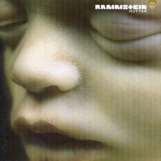 Rammstein—Mutter (2001)