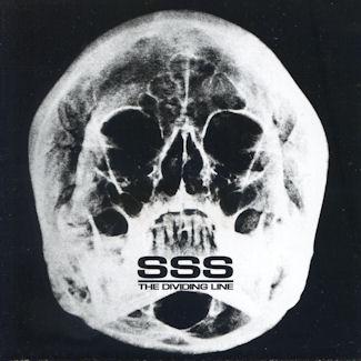 SSS—The Dividing Line (2008)
