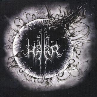 Haar—2010 EP (2010)