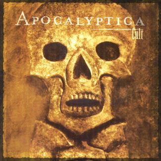 Apocalyptica—Cult (2000)