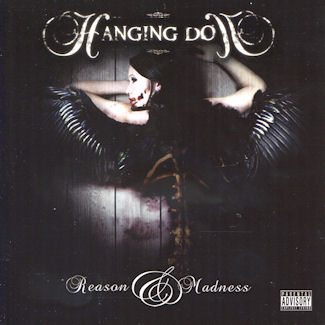 Hanging Doll—Reason and Madness (2008)