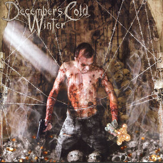 December's Cold Winter—Ablaze All Shrines (2008)