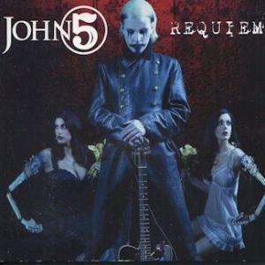 John 5—Requiem (2008)