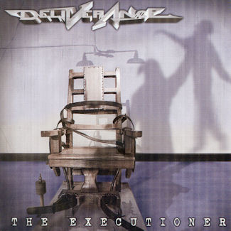 Deliverance—The Executioner (2004)