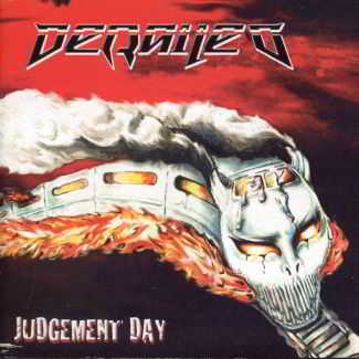 Derailed—Judgement Day (2010)