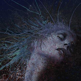 Devil Sold His Soul—A Fragile Hope (2007)