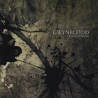 Gwynbleidd—Amaranthine EP (2006)