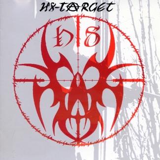 H8 Target—H8 Target EP (2005)