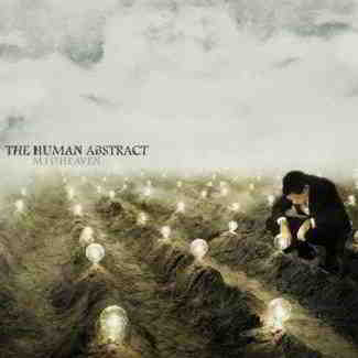 The Human Abstract—Midheaven (2008)