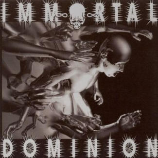 Immortal Dominion—Awakening: The Revelation (2005)