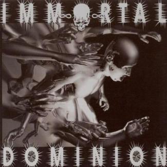 Immortal Dominion—Awakening: The Revelation (2005)