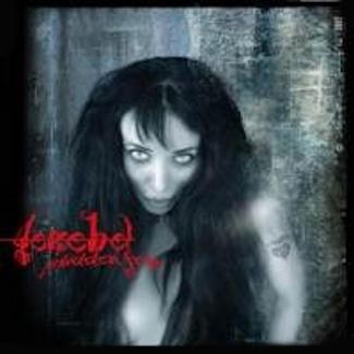 Jezebel—Forbidden Fruit (2003)