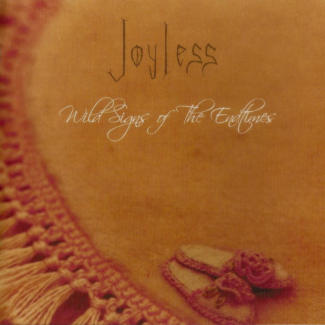 Joyless—Wild signs of the end times (2009)