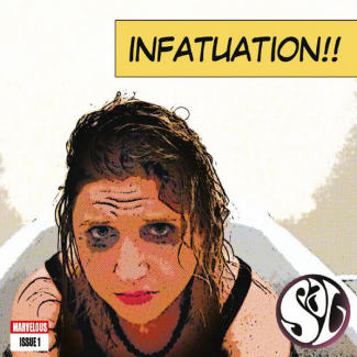 Sal—Infatuation!! (2007)