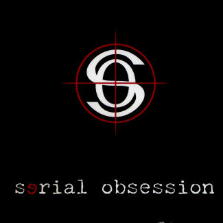Serial Obsession—Serial Obsession (2005)