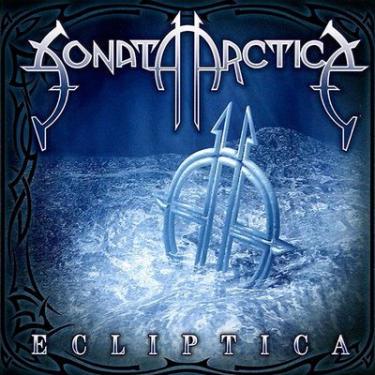 Sonata Arctica—Ecliptica (2008)
