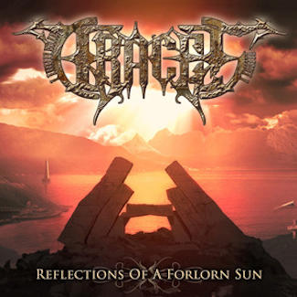 Traces—Reflections of a Forlorn Sun (2009)