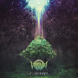 Virvum—Illuminance (2016)