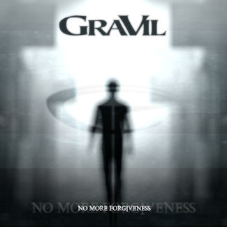 Gravil—No More Forgiveness (2017)