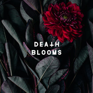 Death Blooms—Death Blooms (2017)