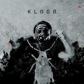 Klogr—Keystone (2017)